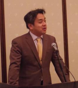 Bro. Nakamura-2
