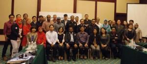 UNI MEI Malaysia