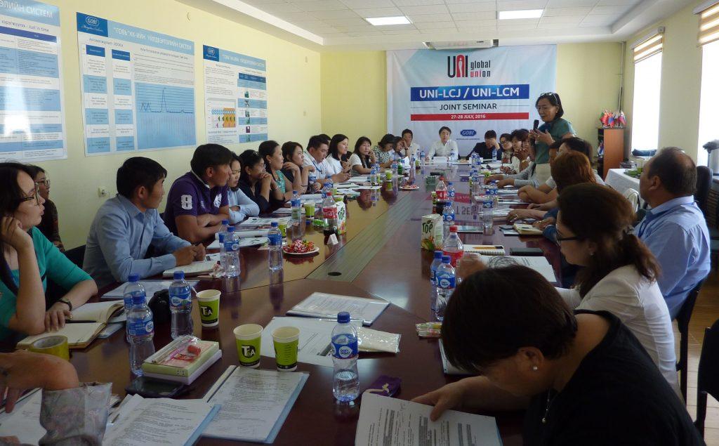 02 Mongolian participants_s