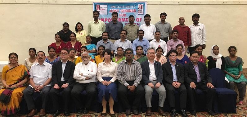 seminar_all-1-s