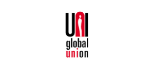 UNI Global Union Registration plateform